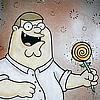 http://cdn02.cdn.justjared.comfamily-guy-interpretive-artwork-09.jpg