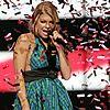 http://cdn03.cdn.justjared.comfergie-billboard-awards-02.jpg