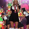 http://cdn03.cdn.justjared.comfergie-schoolgirl-02.jpg