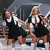 http://cdn02.cdn.justjared.comfergie-schoolgirl-09.jpg