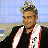 george clooney tiara 08