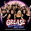 grease broadway 06
