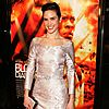 jennifer connelly baby bump 04