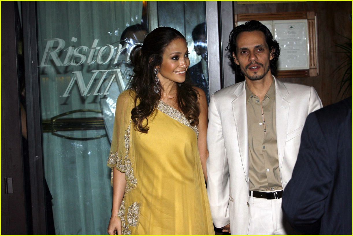 jennifer lopez marc anthony holmes wedding 06