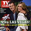 josh-duhamel-tv-guide-02