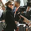julia roberts sunglasses 06