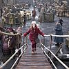 nicole kidman golden compass 07