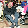 http://cdn01.cdn.justjared.comricky-martin-crotch-pocket-03.jpg