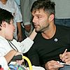 http://cdn01.cdn.justjared.comricky-martin-crotch-pocket-08.jpg