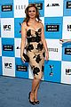 amber tamblyn independent spirit awards 02