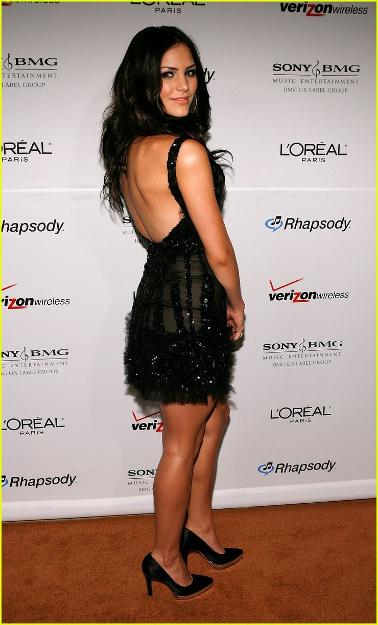 american idols clive davis grammy party 04
