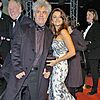 bafta awards 2007 04