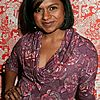 http://cdn01.cdn.justjared.comcassie-eve-mindy-kaling-07.jpg