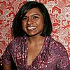 http://cdn04.cdn.justjared.comcassie-eve-mindy-kaling-15.jpg