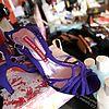 http://cdn04.cdn.justjared.comgrammy-gift-bags-2007-03.jpg