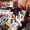 http://cdn02.cdn.justjared.comgrammy-gift-bags-2007-05.jpg
