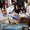 http://cdn01.cdn.justjared.comgrammy-gift-bags-2007-08.jpg