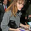 hilary swank paris 04