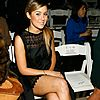 Photo 10 of Lauren Conrad's Fashion Week Fun
