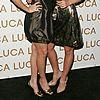 http://cdn01.cdn.justjared.comlauren-conrad-fashion-week-12.jpg