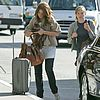http://cdn01.cdn.justjared.commandy-moore-airport-04.jpg