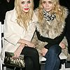 http://cdn03.cdn.justjared.comolsen-twins-fashion-week-01.jpg
