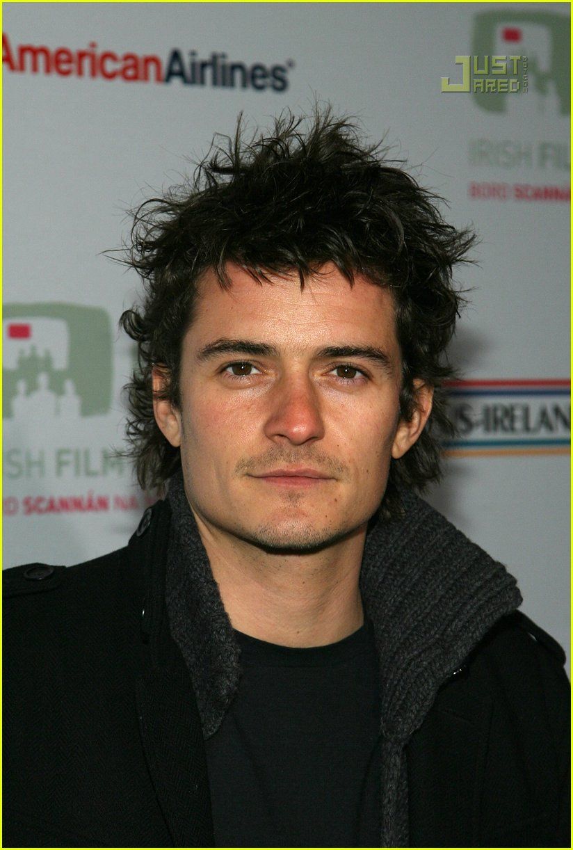 orlando bloom crazy hair 02