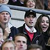 http://cdn03.cdn.justjared.comprince-william-harry-kate-middleton-06.jpg