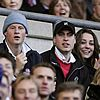 prince-william-harry-kate-middleton-10.jpg
