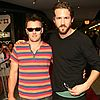 ryan reynolds sunglasses 08