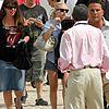 http://cdn02.cdn.justjared.comscarlett-johansson-miami-beach-01.jpg