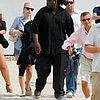 http://cdn03.cdn.justjared.comscarlett-johansson-miami-beach-02.jpg