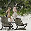 http://cdn02.cdn.justjared.comsienna-miller-topless-07.jpg