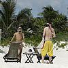 http://cdn04.cdn.justjared.comsienna-miller-topless-13.jpg
