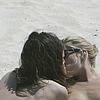 http://cdn03.cdn.justjared.comsienna-miller-topless-16.jpg