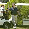 sylvester-stallone-australia-04.jpg