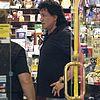 http://cdn01.cdn.justjared.comsylvester-stallone-australia-08.jpg