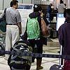 http://cdn03.cdn.justjared.comalyssa-milano-airport-04.jpg