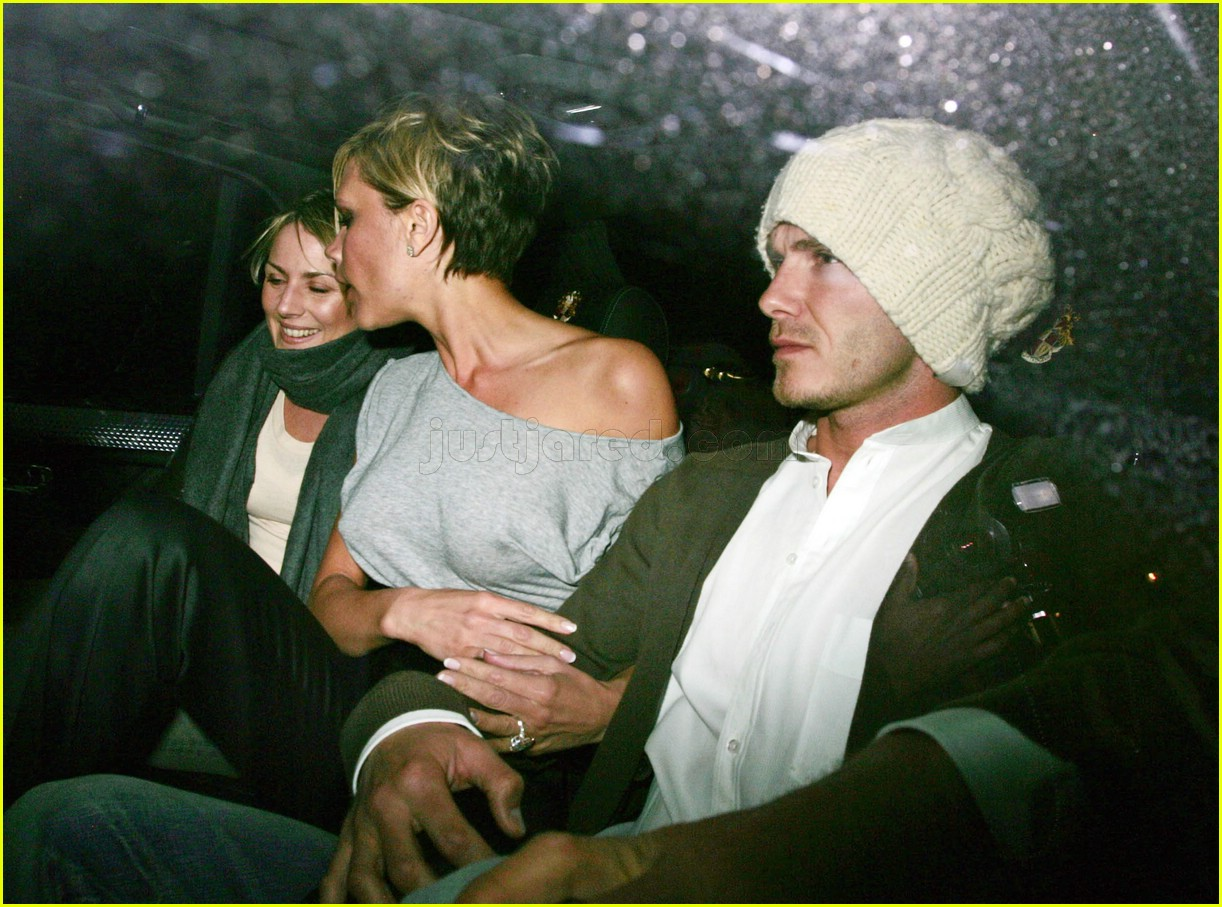 beckhams diddy dinner 03