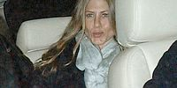 http://cdn01.cdn.justjared.comjennifer-aniston-scarf-02.jpg