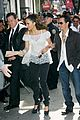 jennifer lopez sheer blouse 16