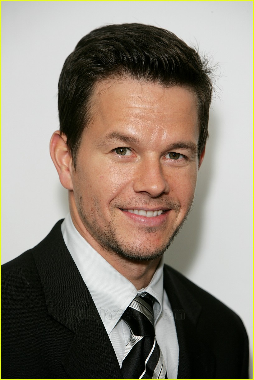 mark wahlberg фильмыmark wahlberg movies, mark wahlberg height, mark wahlberg wife, mark wahlberg 2016, mark wahlberg filmleri, mark wahlberg young, mark wahlberg film, mark wahlberg рост, mark wahlberg фильмы, mark wahlberg workout, mark wahlberg net worth, mark wahlberg daughter, mark wahlberg gif, mark wahlberg trump, mark wahlberg filme, mark wahlberg filmography, mark wahlberg house, mark wahlberg rap, mark wahlberg kino, mark wahlberg family