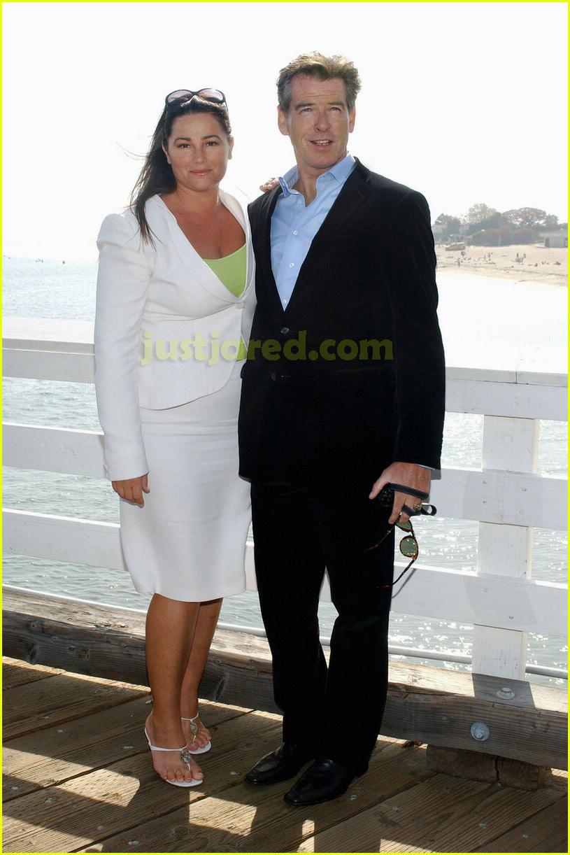 Woody Allen Ehepartnerinnen