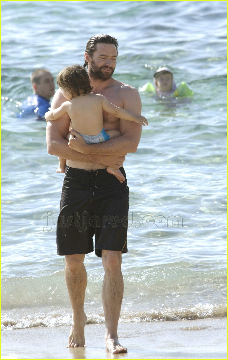 ava jackman hugh jackman 04