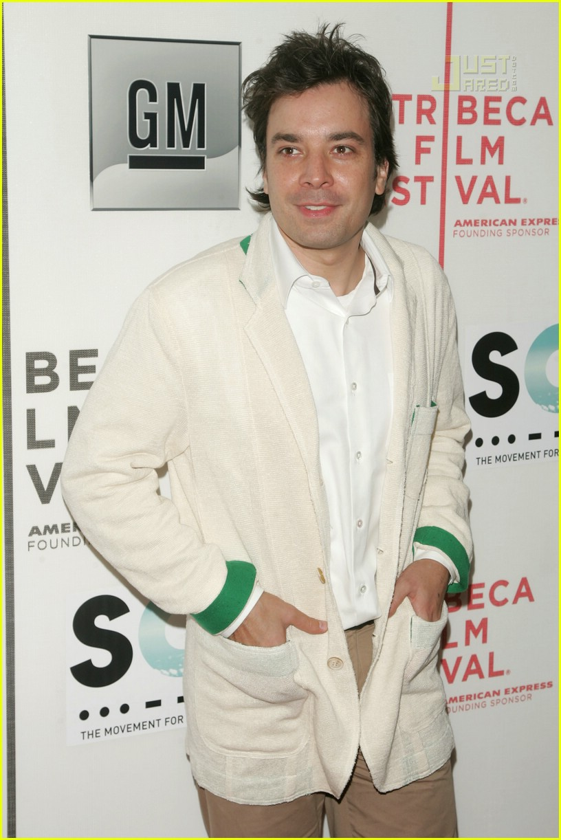02 jimmy fallon tribeca film festival