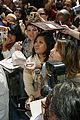 halle berry mom hollywood walk of fame star 18