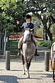nicole kidman horseback riding 07