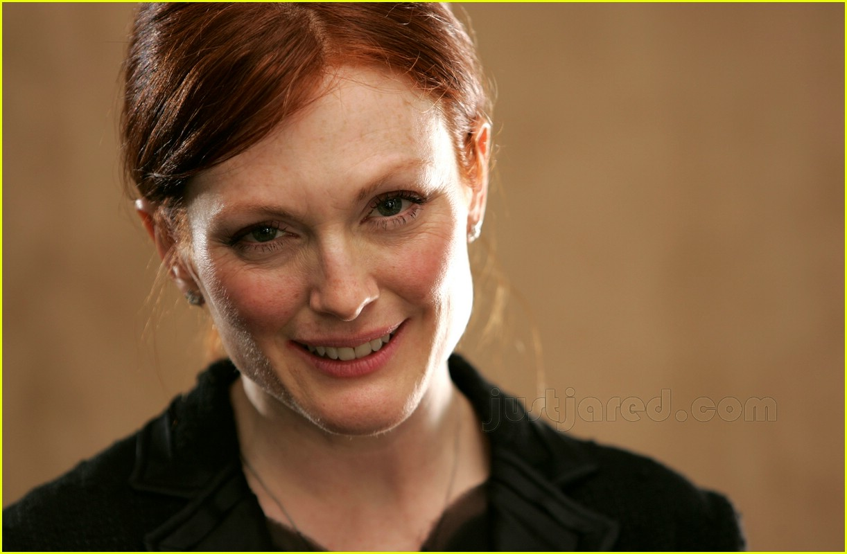 julianne moore giants steps gala 02
