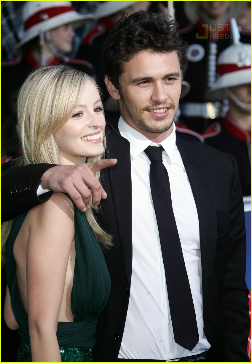 02 james franco ahna o reilly