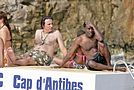 andy garcia shirtless 07